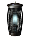 Stinger 1 Acre Outdoor Insect Killer