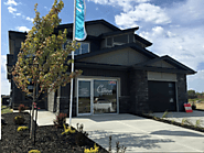 Find Affordable homes in Spruce Grove with Best Price
