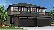 Kenton village Homes for Sale Spruce Grove