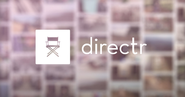 Directr for Business. Video that matters.