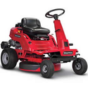 "Snapper RE210 (33"") 15.5HP Rear Engine Riding Mower (2014 Model) - 7800952"
