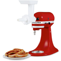 kitchen aid sausage maker 2014