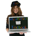 Crafting the ePerfect Textbook Google+ Community