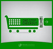 One Step Checkout Extension