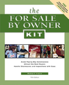 The For Sale By Owner Kit by Robert Irwin