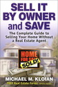 Sell It by Owner and Save: Michael M. Kloian: 9780970734624: Amazon.com: Books