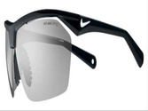 Best Nike Glasses Frames 2014 - Nike Tailwind 12 Sunglasses