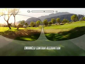 NIKE MAX TRANSITIONS GOLF and OUTDOOR SUNGLASSES