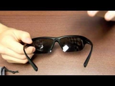 Discount Nike Polarized Golf Sunglasses For Men...