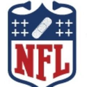 NFL Injury News (@NFLInjuryNws)
