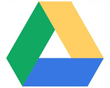 Free Technology for Teachers: A Short Guide to Using Google Drive on Your iPad