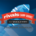 Rivals Camp Series (@RivalsCamp)