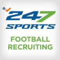 Football Recruiting (@247recruiting)