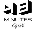 48 Minutes of Hell (@48MoH)