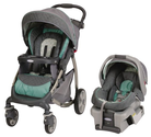Best Rated Baby Stroller Travel Systems