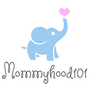 Mommyhood101.com: Your Source for Everything Baby!