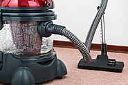 Carpet and Sofa Cleaning - House Cleaning Dublin