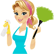 Pricing - House Cleaning Dublin
