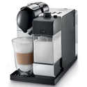 Best Coffee Combination Machines For Home Use Reviews