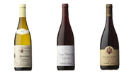 South Australian coup as trifecta of our wines score 100 points in global wine guide