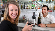 Adelaide CBD small bar scene set to boom in 2014