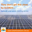 Solar Fix Network | Adelaide Solar Panel Cleaning