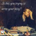 Adelaide Online Blog Writing Service | Cadogan and Hall