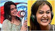 Dipika Kakar Wins The Big Boss 12 Crown And Shilpa Shinde Was Disappointed!