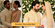 Website at https://gossipkigalliyan.com/5-things-prove-deepika-best-wife/