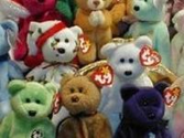 Cute Ty Beanie Babies the Perfect Gift for Babies 2014 · lathalukose · Storify
