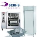 SERHS EQUIPMENTS ONLINE