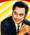 List of songs recorded by Kishore Kumar - Wikipedia, the free encyclopedia