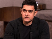 Aamir Khan's Satyamev Jayate Season 2 Episode On Rape: What You Missed