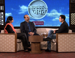 Watch the Full Episode - Fighting Rape | satyamevjayate.in