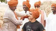 What to expect from Aamir Khan's 'Satyamev Jayate 2′