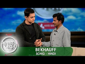 Bekhauff - Song | Satyamev Jayate 2 | Episode 1 - 02 March 2014