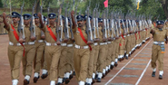The Indian police - Police | satyamevjayate.in