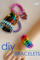 9 Band Bracelets for Kids to Make