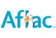 AFLAC Incorporated ($AFL)