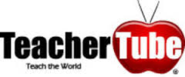 TeacherTube - Teach the World