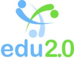 EDU 2.0 simple, powerful e-learning platform