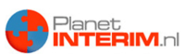 Planet Interim | Interim opdrachten & interim professionals