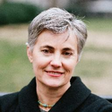 Robin Chase (@rmchase)