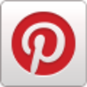 4 Timeline Apps to Add Pinterest to Your Facebook Page | Social @ Blogging Tracker
