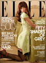 Fashion Magazine - Beauty Tips, Fashion Trends, & Celebrity News