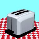 Compare Prices On Kalorik Toasters