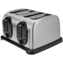 My List to compare prices on kalorik toasters.