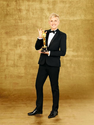Academy Awards 2014 Preview: Ellen DeGeneres won't rock boat as Oscars host