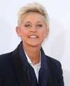 "Enquirer: Ellen DeGeneres has spent a fortune on lots of ""secret"" plastic surgery"