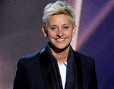 Ellen DeGeneres is hosting the 2014 Academy Awards; most reactions are positive